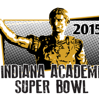2015 JUNIOR Academic Super Bowl Contest Questions:  The Grandeur