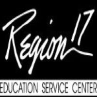 Region 17 Special Education COVID 19 Resources