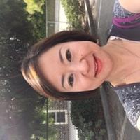 EC Child Development/ Phycology#18480 Naoko Taki