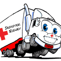 Disaster Response Resources