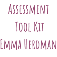 Herdman: Assessment Tool Kit