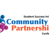 Community Partnerships Resources