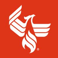 University of Phoenix e-Portfolio