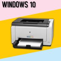 1~844~769~9823 | Why Hp Printer Offline Windows 10 Shows Error?