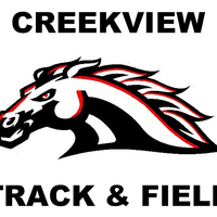 Creekview Boys Track & Field
