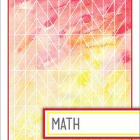 Sara's Math Resources