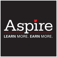 Sandusky Aspire, College & Career Readiness Center