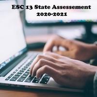 ESC 13 State Assessment 2020-2021