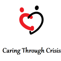 Caring Through Crisis:  Covid-19 Virtual Counseling Toolbox