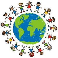 English Language Learner Resources