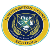 Northampton County Schools Exceptional Children's Department