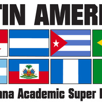 2011 Senior Academic Super Bowl Contest Questions:  Latin Americ