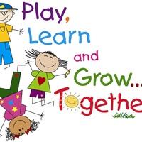 Developmental Resources