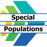 CCS Special Populations