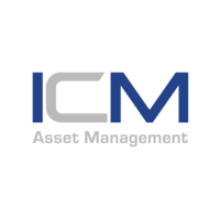 ICM Property Partners Trust