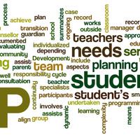 EDSE 204-900 The Individualized Education Program and Progress
