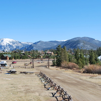 Guide to Montana