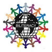 Family Biliteracy