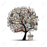 Schwartz's Reading Assessments