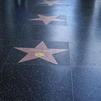 Celebrity & Fame