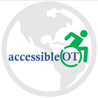 Community Accessibility with @accessible.OT