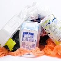 Multi-Genre: Tackling the Waste