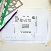 Interior design 2 Proof of learning
