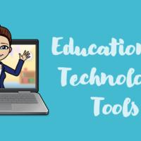Edtech Tools