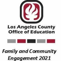 Family and Community Engagement within an MTSS