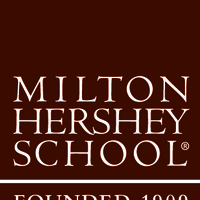 Cindy Spinner/Milton Hershey School
