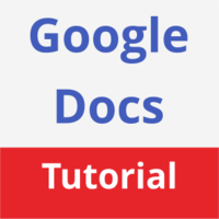 How to use Google Docs