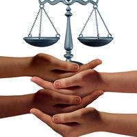 Texas DHH-Related Bills 2021 Legislative Session