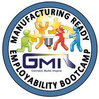 GMI Manufacturing Bootcamp