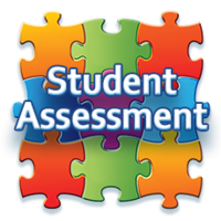 Comprehensive Assessment Binder