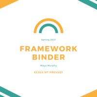 Framework Binder