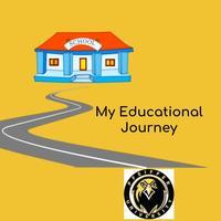 My Classroom Journey