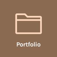 PRPIL Portfolio