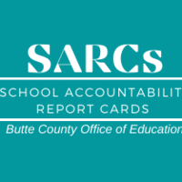 BCOE School Accountability Report Cards (SARCs)