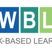 HCS Work Base Learning Registration 2021- 2022