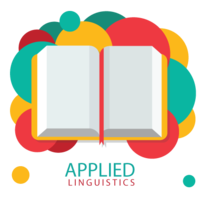 Applied Linguistics Digital Portfolio