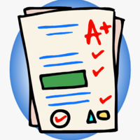 Classroom Assessment Portfolio