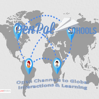 PenPal Schools: Open Channels to Global Interactions & Learning