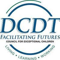 DCDT Town Halls 2021