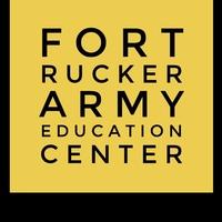 Fort Rucker Education Center