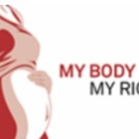 Rights of your Body: Handsmaid Tale