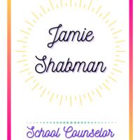 Jamie Shabman