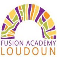 Loudoun New Family Folder