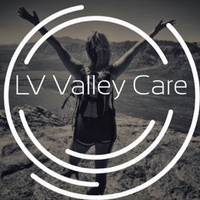 Las Vegas Valley Care