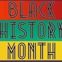 BHM Resources for Projects