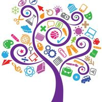 Gifted Program Resources